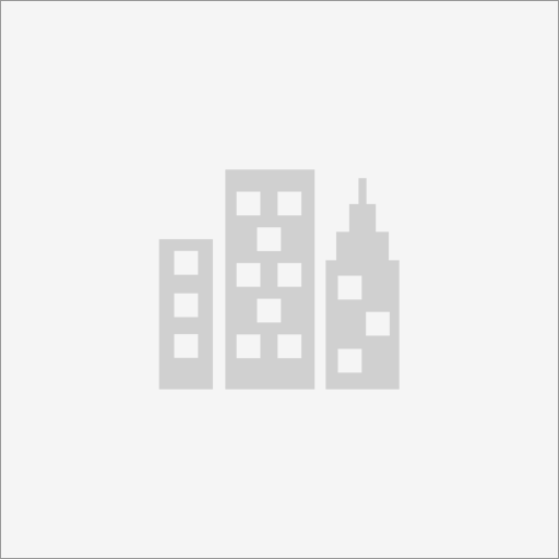 Asymmetrica Investment AG