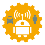 Cognitive Robotics Department, TU Delft