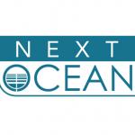 Next Ocean