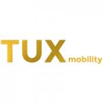 TUX Mobility