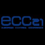 European Control Conference(ECC '21)